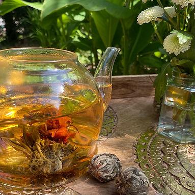 flowering tea closeup.JPEG