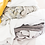 Thumbnail: Chateau Du Savon Laundry Soap Flakes