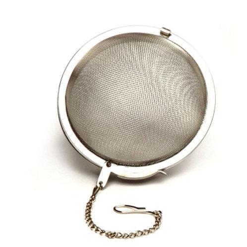 Tea Filter - Ball