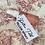Thumbnail: Pillow Talk Spray 30ml