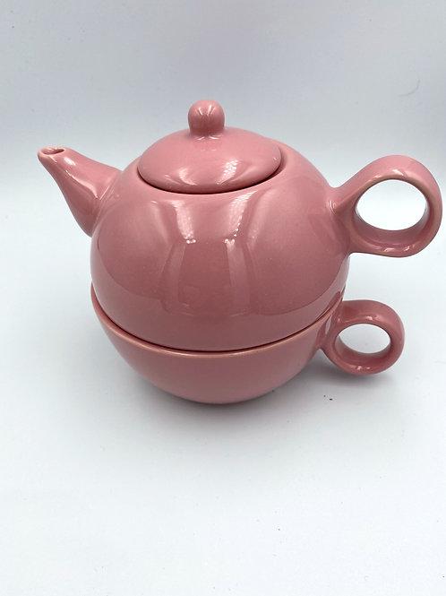 Tea For Me Rose