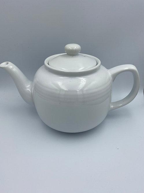 Alderney Teapot 3 Cup