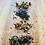 Thumbnail: No No Nausea Ginger and Peppermint Tea