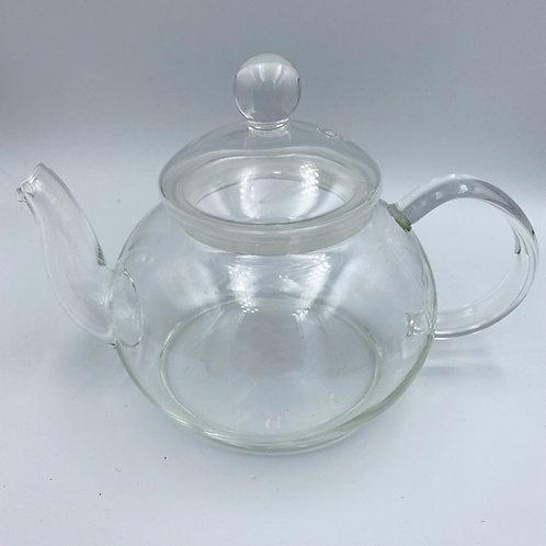 Christina Teapot Small 1-3 Cups