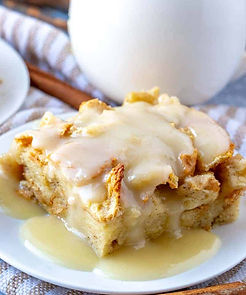 BREAD-PUDDING3.jpg