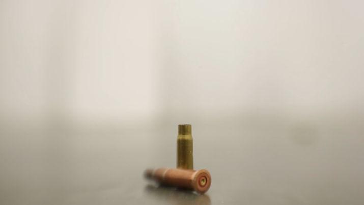Bullets-8.jpg