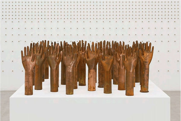 hands_mildredhoward.jpg