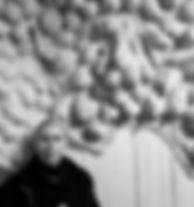 mowson headshot.jpg