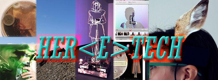 1 LAUNCH IMAGE2web.jpg