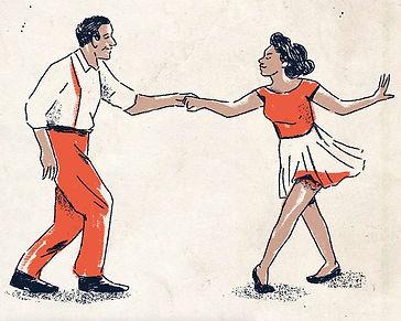 dancers.jpg
