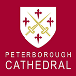 logo cathederal.png