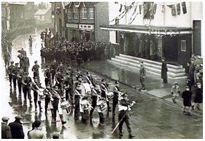 Oakham Junior Training Corps 1944.png