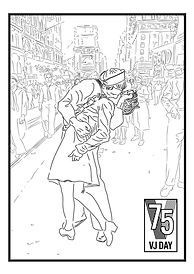 VJ-DAY-Colour-in-picutre-A4-01-scaled.jp