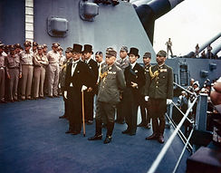 Japan-Surrender-USS-Missouri.jpg