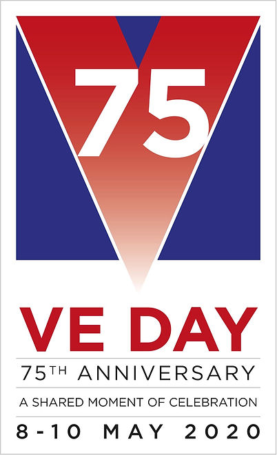 veday-75-logo.jpg