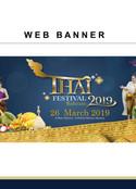 thai-fest-2019_14jpg