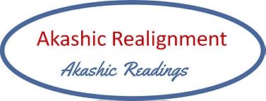 Akashic Realginment logo.png