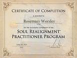 SR level 1 certificate.jpg