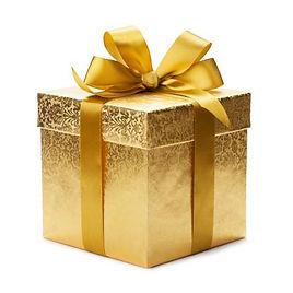 soul gift.jpg