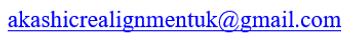 akashicrealignmentuk gmail.png