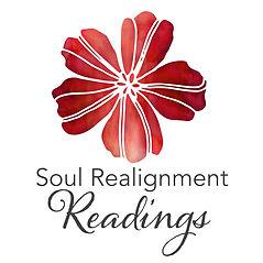 SR readings.jpg