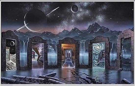 doors x1.jpg