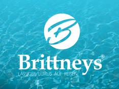 Brittneys