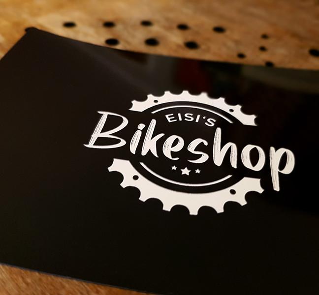 Eisi´s Bikeshop