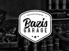 Bazi´s Garage
