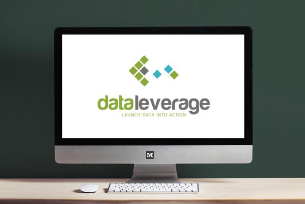 dataleverage