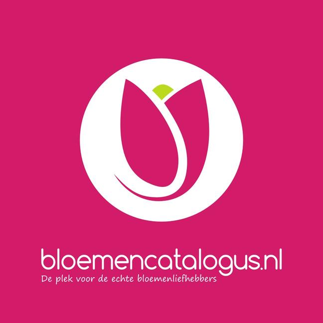 bloemencatalogus.nl