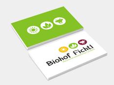 Biohof Fichtl