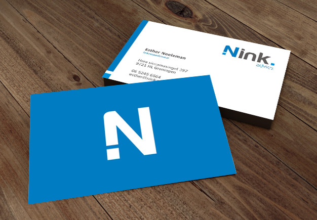Nink Advies