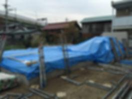 愛知県、名古屋市、岐阜県、三重県、注文住宅、設計事務所、自然素材