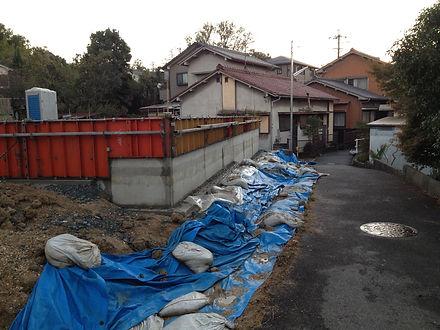 愛知 岐阜 三重 設計事務所 注文住宅