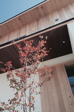 愛知県、名古屋市、岐阜県、工務店、注文住宅、建築設計事務所、自然素材