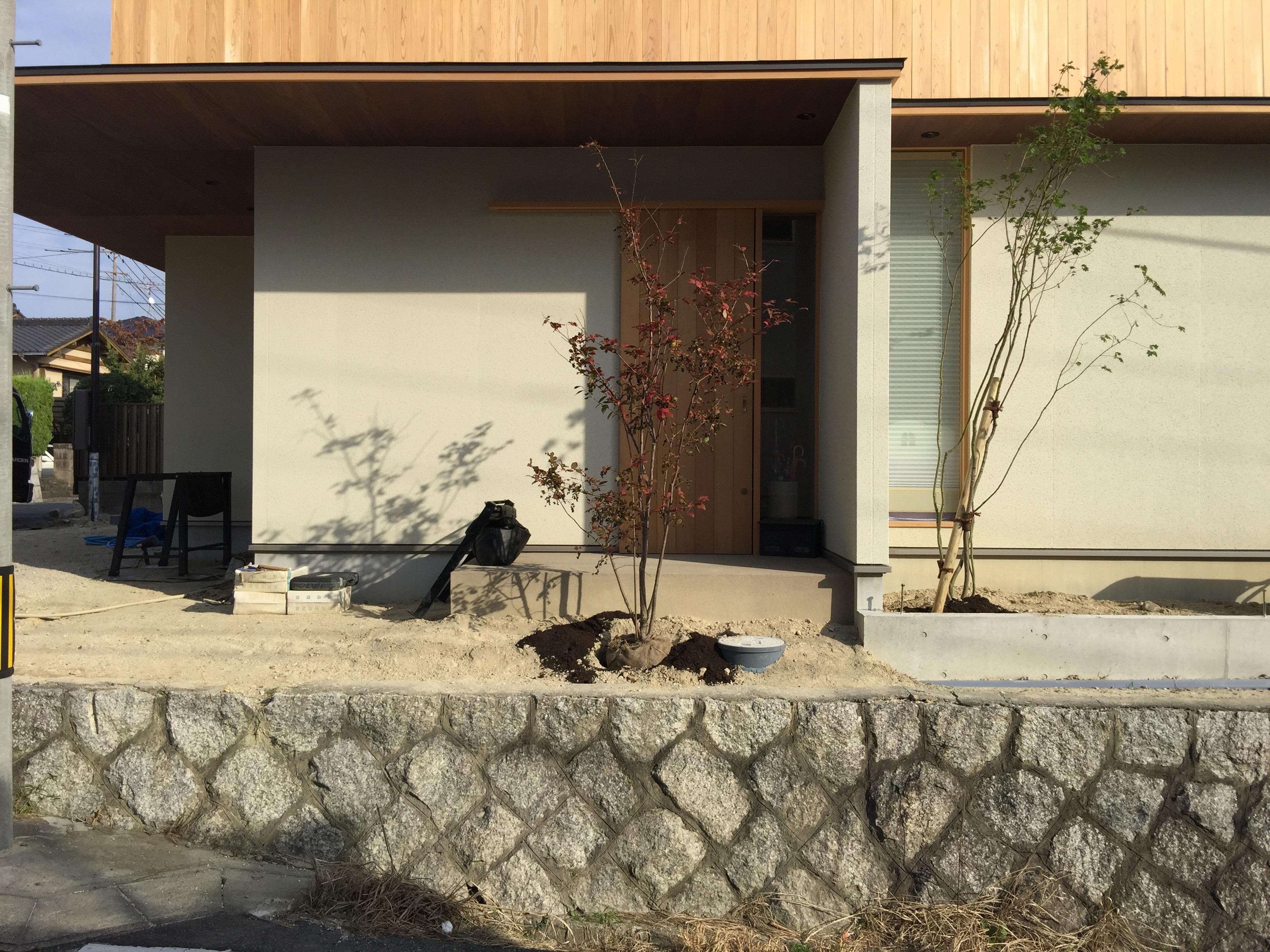 愛知県、名古屋市、岐阜県、三重県、注文住宅、設計事務所、自然素材3