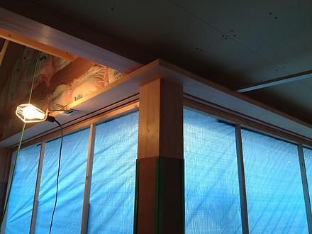 愛知 岐阜 三重 設計事務所 注文住宅 自然素材