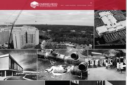 embree-reed-mechanical-contractors-websi