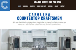 carolina-countertops-craftsman-countertops-plumbing-electrical-tile-work-cabinet-work-desi