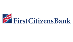 first-citizens.png