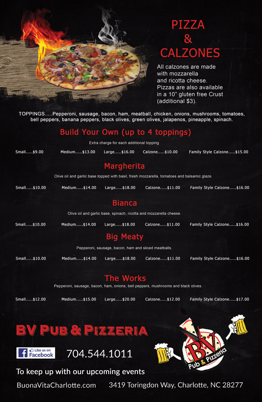 BV Night Menu back WEB.jpg