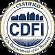 cdfi-logo-2018.png