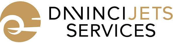 servicelogo-long-notagline.jpg
