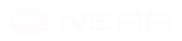 NBAA_logo-white.png
