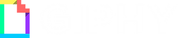 GIPHY Transparent 270px.png