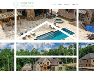 winford-homecrafters-alabama-website-des