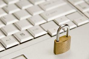 data-privacy-kliebertlaw.jpg