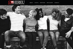 gohiru-website-design-by-hibiscusclt.jpg