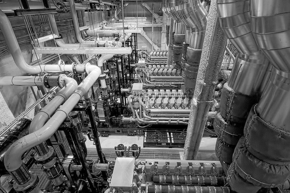 Atrium-Main-CEP-Generators_edited_edited